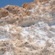 Vacanze Grecia 2018, la Grecia vista dal mare polyegos capre che arrampicano cicladi