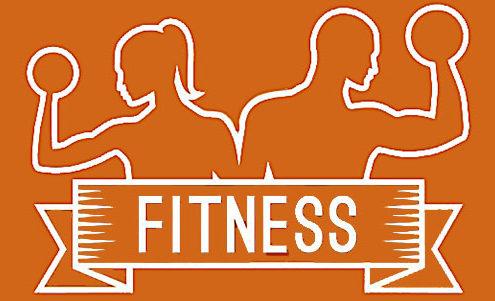 i falsi miti del fitness