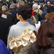 Suggestione e paradosso Shinjuku haruki murakami