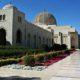salalah moschea oman