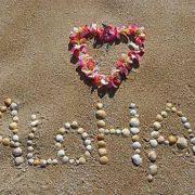 Hawaii un paradiso in mezzo al pacifico