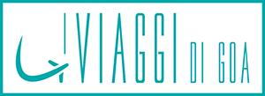 iviaggidigoa-logo-top